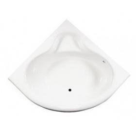 Ванна Rock Design Симметрия угловая 144.5 х 144.5 1SM145145