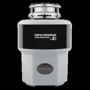 Измельчитель пищевых отходов STATUS Disposers Premium 400