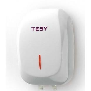Водонагреватель электрический проточный TESY системный 8,0 кВт (IWH 80 X02 IL)