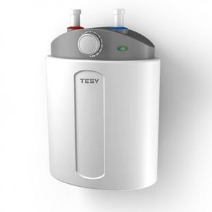 Водонагреватель под мойкой TESY Compact Line 6 л (GCU 0615 M01 RC)