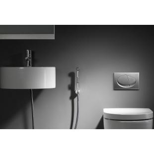 Гигиенический душ TRES K-Tres, 29995001