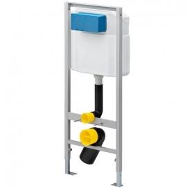 Инсталляционный модуль для унитаза VIEGA ECO