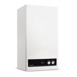 Котел газовый Airfel DigiFEL DUO 28 кВт (AIRFELDIGIFELDUO282018)