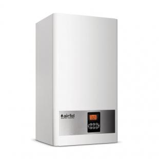 Котел газовый Airfel DigiFEL Premix 24 кВт (AIRFELDIGIFELPREMIX24)