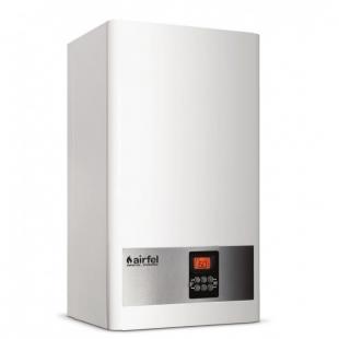 Котел газовый Airfel DigiFEL Premix 30 кВт (AIRFELDIGIFELPREMIX30)