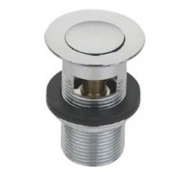 Донный клапан Aqua Rodos, HC0000245