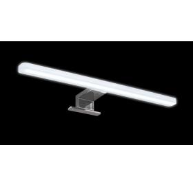 Подсветка LED AQUA RODOS Alpha LUX 7,0 W хром, АР0002299