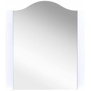Зеркало AQUA RODOS Классик 65 см без подсветки, АР0002661