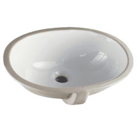 Раковина Aqua Rodos Zero 48 см, АР0001557