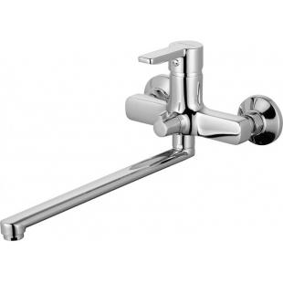 Смеситель для ванны Aqua Rodos, АР0002689