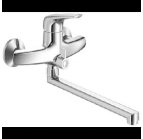 Смеситель для ванны Aqua Rodos Imperial, АР0001052