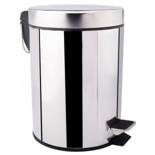 Ведро для мусора Cosh (CRM)S-82-102-12, 12 л