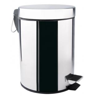 Ведро для мусора Cosh (CRM)S-82-102-5, 5 л