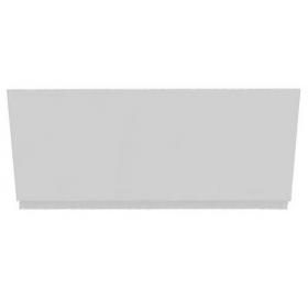 Панель фронтальная для ванны Devit Soul 170x80 / Comfort 170x75 New