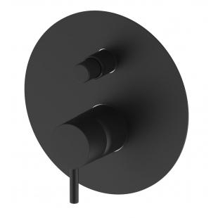 Смеситель для ванны Devit ART 1502X140B
