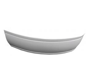 Панель фронтальная для ванны Devit Aurora 150x90 R правая 15090132NR