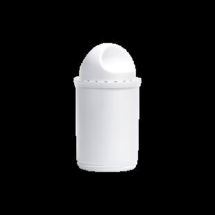 Сменный картридж для фильтра-кувшина Dewberry, CRVKDEWBECO