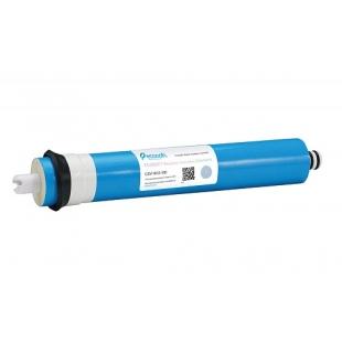 Мембранный элемент Ecosoft 50GPD для домашних фильтров обратного осмоса, CSV181250ECO