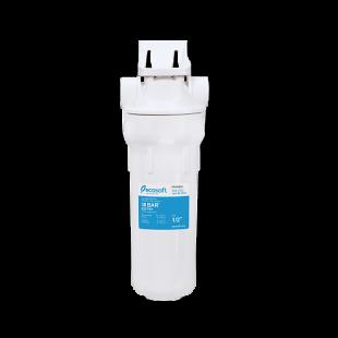 """Фильтр механической очистки высокого давления Ecosoft 1/2"""", FPV12PECO"""