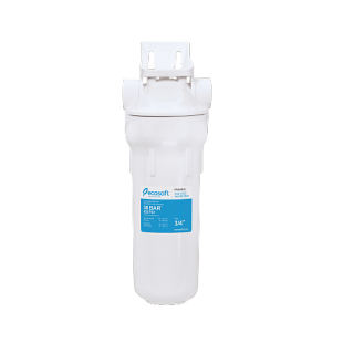 """Фильтр механической очистки высокого давления Ecosoft 3/4"""", FPV34PECO"""