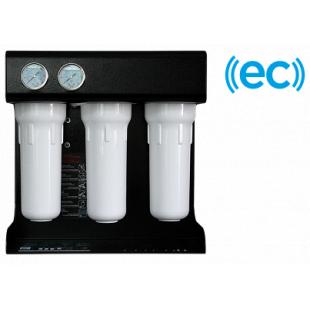 Фильтр обратного осмоса Ecosoft RObust 1500 ECONNECT, ROBUST1500EC