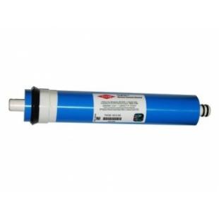 Мембранный элемент DOW FILMTEC TW30-1812-75, TW181275