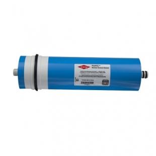Мембранный элемент DOW FILMTEC™ TW30-3012-500, TW3012500