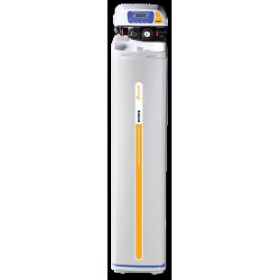 Компактный фильтр обезжелезивания и умягчения воды Ecosoft, FK0835CABDVMIXA