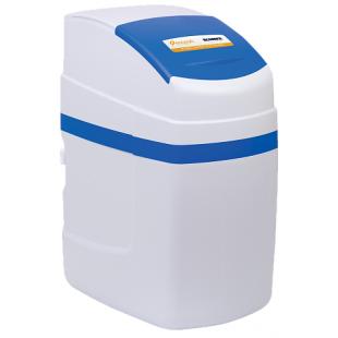 Компактный фильтр обезжелезивания и умягчения воды Ecosoft, FK1018CABCEMIXC