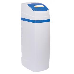 Компактный фильтр обезжелезивания и умягчения воды Ecosoft, FK1035CABCEMIXC