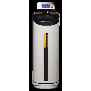 Компактный фильтр обезжелезивания и умягчения воды Ecosoft, FK1035CABDVMIXA