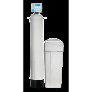 Фильтр умягчения воды Ecosoft с DOWEX HCRS/S, FU1054CE