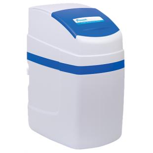 Компактный фильтр умягчения воды Ecosoft, FU1018CABCE
