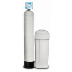 Фильтр умягчения воды Ecosoft с ECOLITE, FU1054CI