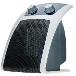 Тепловентилятор Electrolux EFH/C-5120N