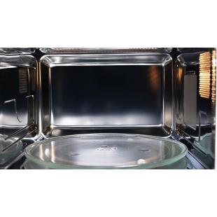 Микроволновая печь встраиваемая Fabiano FBM 22 G Inox
