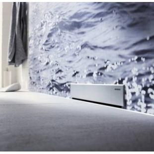 Инсталляционная система Geberit DUOFIX для душевого трапа, высота 50 см, выпуск 40 мм