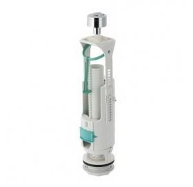 Запасной сливной клапан Geberit IMPULS BASIC 230