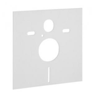 Комплект звукоизоляционный Geberit DUOFIX для инсталляционной системы