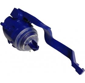 Комплект уплотнения для впускного клапана Geberit DUOFIX