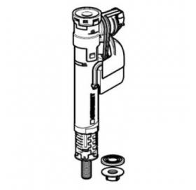 """Впускной клапан Geberit IMPULS 360 3/8"""" для наружного бачка"""