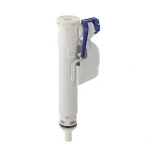 """Запасной впускной клапан Geberit IMPULS 380 3/8"""" и 1/2"""" боковой подвод воды"""