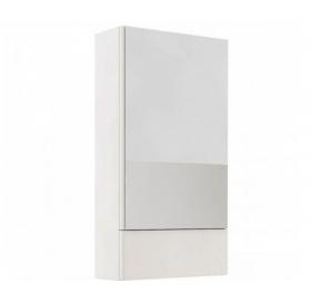 Зеркальный шкафчик Kolo Nova Pro 60 см, белый глянец, 88431000