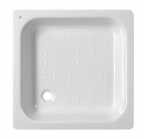 Душевой поддон Koller Pool Aquart 70x70 CF701200E