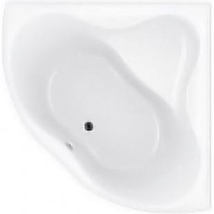 Ванна акриловая KOLO RELAX XWN3050000 150 + ножки SN8