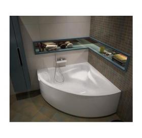 Ванна Koller Pool Tera 135х135