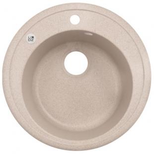 Кухонная мойка Lidz D510/200 MAR-07 (LIDZMAR07D510200)