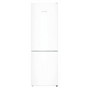 Двухкамерный холодильник Liebherr CN 4313