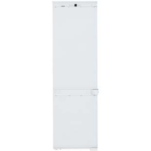 Встраиваемый двухкамерный холодильник Liebherr ICUNS 3324