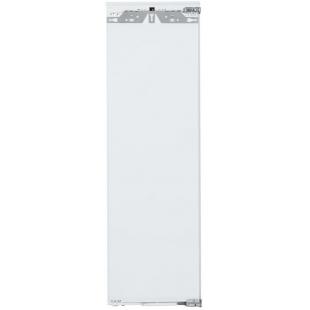 Встраиваемый однокамерный холодильник Liebherr IKB 3564